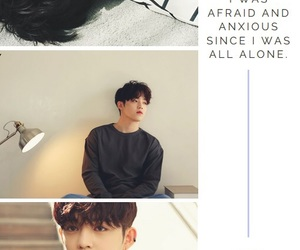 edit, Seventeen, and scoups image