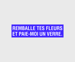 Image by La frenchie