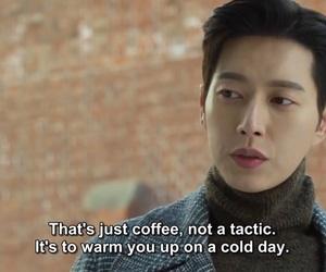 Korean Drama, subs, and subtitles image