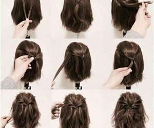 blogger, braids, and fashion image