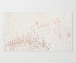 concrete, pink, and texture image