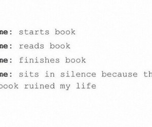 book, the mortal instruments, and the maze runner image