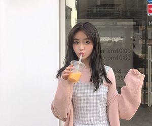 asian, asian fashion, and beautiful image