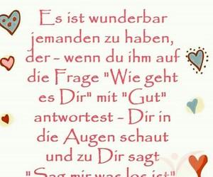 deutsch, deutschland, and zitat image