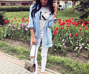 comfy, ootd, and outfit image
