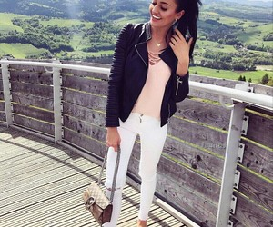 comfy, ootd, and fashion image