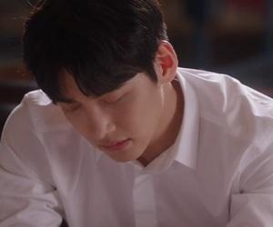Korean Drama, subs, and ji chang wook image