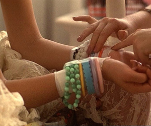 lisbon sisters, suicide, and the virgin suicides image
