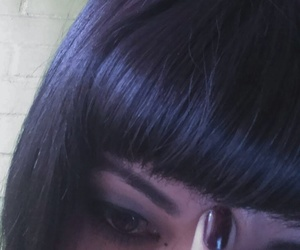 alternative, makeup, and tumblr image