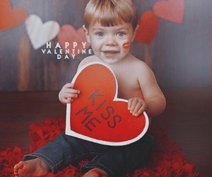 edit, baby harry, and Harry Styles image