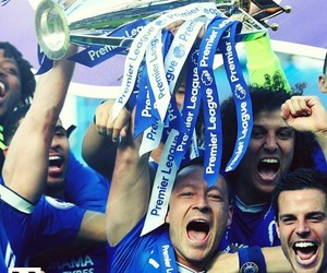 captain, Chelsea FC, and london image