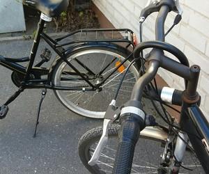 active, bf, and bike image