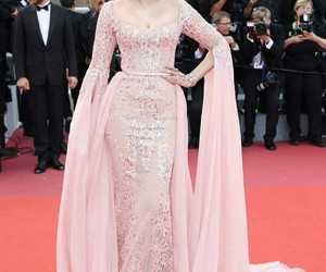 cannes image