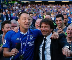 Chelsea FC, soccer, and cfc image