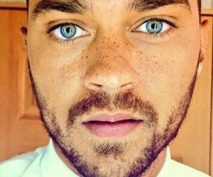 jessewilliams image