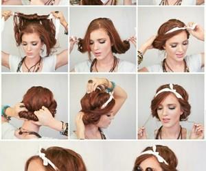 peinado image