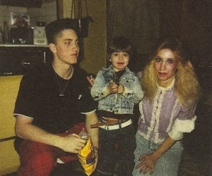 eminem and young image