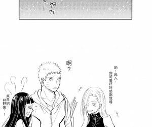 anime, manga, and anime couple image