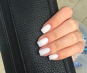 beautiful, ideas, and nails image
