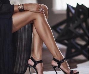 fashion, glamour, and onfleek image