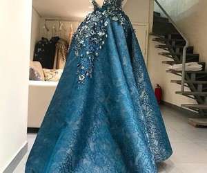 amazing, haute couture, and luxury image