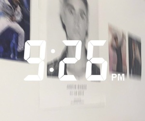 aesthetic, alternative, and blur image