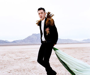 the killers image