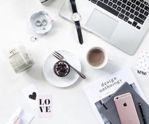 coffee, minimalism, and minimal image