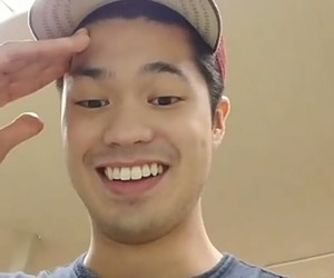 13 reasons why, riverdale, and ross butler image