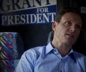 scandal, fitzgerald grant, and tony goldwin image