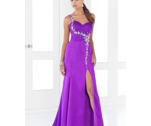 beaded, gergeous, and sale image