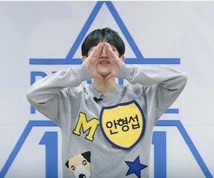 ahn hyungseob image