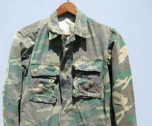 camouflage, ebay, and grunge image