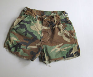 camo, ebay, and military image