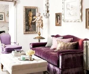 interior home image