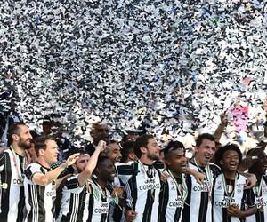 Juventus image