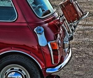 cars, marsala, and mini image