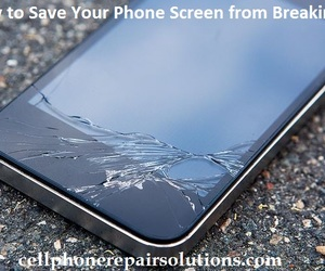mobile repairing solution, calgary cell phone repair, and laptop repair calgary image