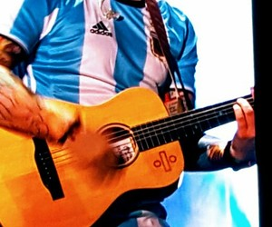 argentina, buenos aires, and ed sheeran image