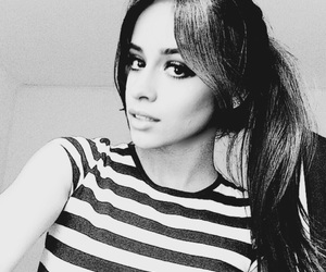 manips, 5h, and camila image
