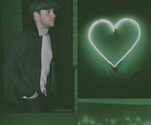 niall horan, niall horan background, and niall horan wallpaper image