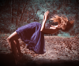 alice in wonderland, art, and creative image