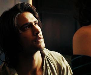 handsome, Hot, and luke pasqualino image