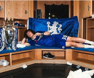 Chelsea, Chelsea FC, and london image