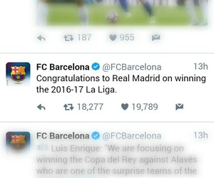 bale, Barca, and Barcelona image