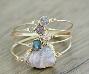 style, accessories, and jewelry image