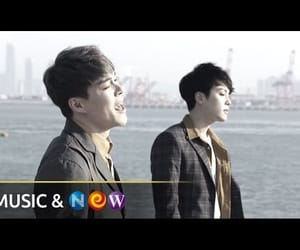 ballad, music, and video image
