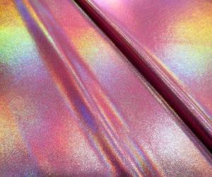 grunge, pink, and glitter image