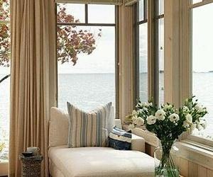 playa, sala de estar, and confort image