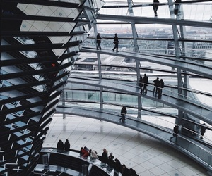 berlin, germany, and travelling image